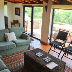 Отель Casa de Sao Miguel Douro комната для гостей фото 4