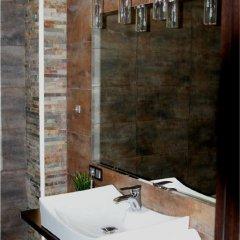 Апартаменты Vivacity Warsaw Apartments Улучшенные апартаменты с различными типами кроватей фото 10
