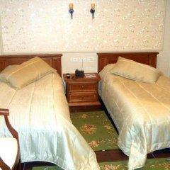Отель Guesthouse Sigal комната для гостей