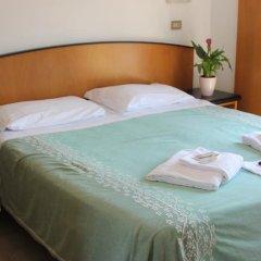 Hotel Orlov 2* Стандартный номер с различными типами кроватей фото 14