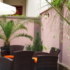 Отель Kalina Family Hotel Болгария, Бургас - отзывы, цены и фото номеров - забронировать отель Kalina Family Hotel онлайн фото 4