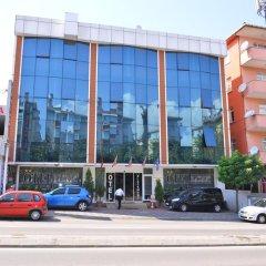 Blackmont Hotel Турция, Гебзе - отзывы, цены и фото номеров - забронировать отель Blackmont Hotel онлайн