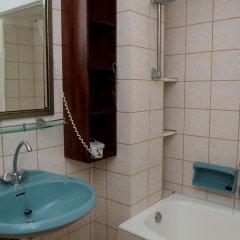 Апартаменты Kounenos Apartments Люкс с различными типами кроватей фото 4