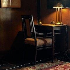 Отель Loft in Old Town Улучшенные апартаменты с двуспальной кроватью фото 4