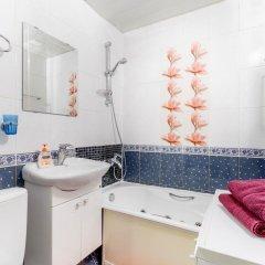 Хостел Сувенир ванная