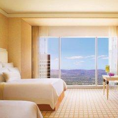 Отель Wynn Las Vegas Номер категории Премиум с различными типами кроватей фото 4