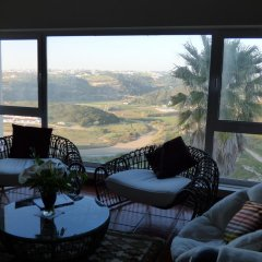 Отель Tres Bandeiras Guest House B&B комната для гостей фото 4