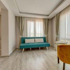 Hanedan Otel Турция, Фоча - отзывы, цены и фото номеров - забронировать отель Hanedan Otel онлайн комната для гостей
