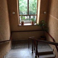 Отель 888 Армения, Иджеван - отзывы, цены и фото номеров - забронировать отель 888 онлайн сауна
