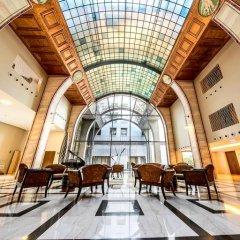 Continental Hotel Budapest фото 3
