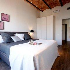 Апартаменты Deco Apartments Barcelona Decimonónico Улучшенные апартаменты с различными типами кроватей фото 6