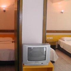 Tropic Marina 3* Апартаменты с 2 отдельными кроватями фото 2