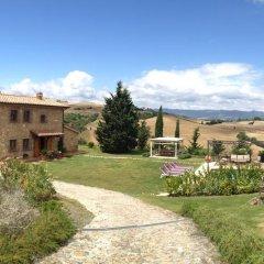 Отель Villa Poggio al Vento Италия, Гуардисталло - отзывы, цены и фото номеров - забронировать отель Villa Poggio al Vento онлайн фото 3