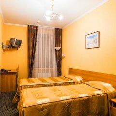 Гостиница Олд Флэт на Греческом комната для гостей фото 5
