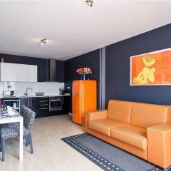 Отель Apartamentos Tenor* комната для гостей фото 2