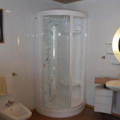 Гостиница Белый Грифон Улучшенный номер с различными типами кроватей фото 5