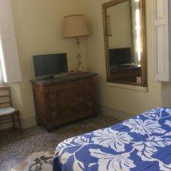 Отель Villa Vermorel Франция, Ницца - отзывы, цены и фото номеров - забронировать отель Villa Vermorel онлайн комната для гостей