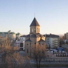 Гостиница Севан Плаза Ростов-на-Дону фото 2
