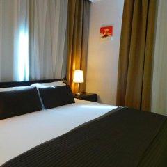 Costa Del Sol Hotel 4* Представительский люкс с различными типами кроватей