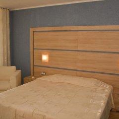 Отель Perla 3* Стандартный номер фото 2