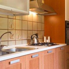Отель Villa Soliva Италия, Палермо - отзывы, цены и фото номеров - забронировать отель Villa Soliva онлайн в номере