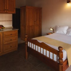 Hotel Westfalenhaus 3* Номер Делюкс с различными типами кроватей фото 30