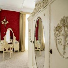 Отель Pałac Piorunów & Spa спа