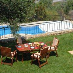 Отель Villa Mare e Monti Греция, Корфу - отзывы, цены и фото номеров - забронировать отель Villa Mare e Monti онлайн фото 2