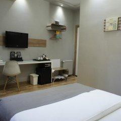 My Dora Hotel Турция, Стамбул - отзывы, цены и фото номеров - забронировать отель My Dora Hotel онлайн удобства в номере фото 2