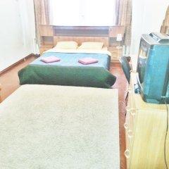 Гостиница Valeri Inn комната для гостей фото 3