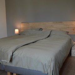 Отель Logis des Jurats Франция, Сент-Эмильон - отзывы, цены и фото номеров - забронировать отель Logis des Jurats онлайн комната для гостей фото 4