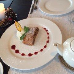 Гостиница Guest House Orekhovaya Roscha в Анапе отзывы, цены и фото номеров - забронировать гостиницу Guest House Orekhovaya Roscha онлайн Анапа питание