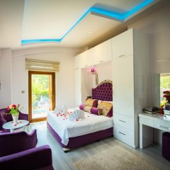Terra Kaya Villa Турция, Кесилер - отзывы, цены и фото номеров - забронировать отель Terra Kaya Villa онлайн детские мероприятия