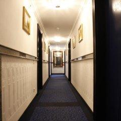 Отель Arthotel ANA Gala 4* Стандартный номер с различными типами кроватей фото 8