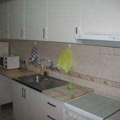 Апартаменты St. Lazaro Apartment в номере фото 2