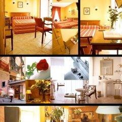 Отель Hostal Antigua Morellana Испания, Валенсия - отзывы, цены и фото номеров - забронировать отель Hostal Antigua Morellana онлайн питание фото 2