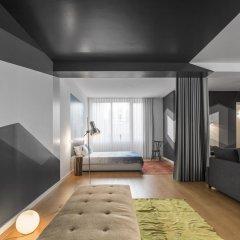 Отель Un-Almada House - Oporto City Flats Апартаменты фото 43