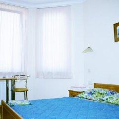Гостиница Odissey Украина, Одесса - отзывы, цены и фото номеров - забронировать гостиницу Odissey онлайн комната для гостей фото 4