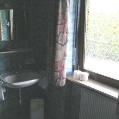 Hotel Laimerhof 3* Номер Комфорт фото 8