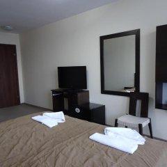 Отель All Seasons Club удобства в номере