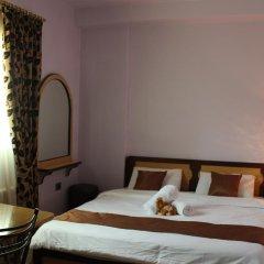 Arab Tower Hotel 2* Стандартный номер с различными типами кроватей фото 3