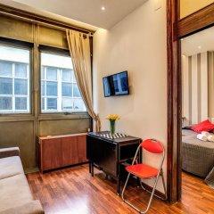 Апартаменты M&L Apartment – Ardesia комната для гостей фото 5