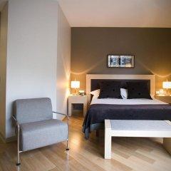 Hotel Villa Emilia комната для гостей фото 5