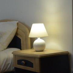 Отель Casa Montejunto удобства в номере