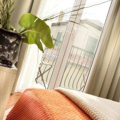 Adrian Hotel 3* Стандартный номер с двуспальной кроватью фото 4