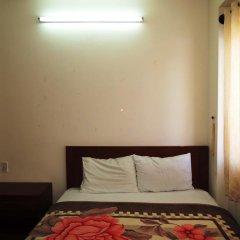 La Vie Hotel Стандартный номер с различными типами кроватей фото 5