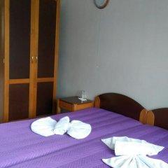 Отель Guest House Raffe комната для гостей фото 2