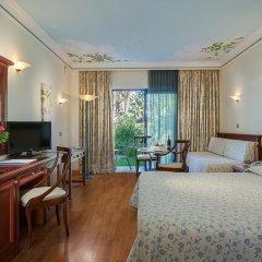 Отель Atrium Palace Thalasso Spa Resort & Villas 5* Вилла фото 3