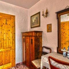 Отель Karczma Rzym Польша, Вроцлав - отзывы, цены и фото номеров - забронировать отель Karczma Rzym онлайн сауна