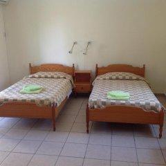 Отель Sea 'n Lake View Hotel Apartments Кипр, Ларнака - 1 отзыв об отеле, цены и фото номеров - забронировать отель Sea 'n Lake View Hotel Apartments онлайн детские мероприятия